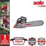 SOLO 651C