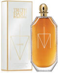 Madonna Truth or Dare Naked EDP 50ml