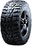 Kumho Road Venture MT KL71 235/85 R16 120Q Автомобилни гуми
