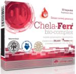 Olimp Labs Chela-Ferr bio-complex kapszula - 30 db