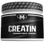 Best Body Nutrition Creatine Monohydrate - 300g