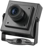 EuroVideo EVC-DG-P380AW