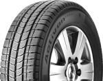 BFGoodrich Activan Winter 215/75 R16C 116/114R Автомобилни гуми