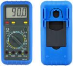 HoldPeak 9810