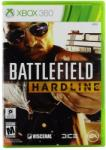 Electronic Arts Battlefield Hardline [Deluxe Edition] (Xbox 360)