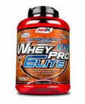 Amix Nutrition Whey Pro Elite 85 - 2300g