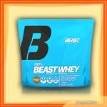 Beast Sports Beast Whey - 947g