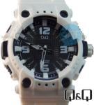 Q&Q GW82J Часовници