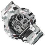 Q&Q M144J Часовници