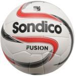 Sondico Fusion FIFA Inspected