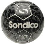 Sondico Flair