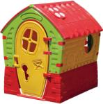 Marianplast Dream House (3000680-2)