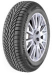 BFGoodrich G-Force Winter 235/40 R18 95V