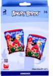 Bestway Angry Birds karúszó 23x15cm (96100)