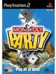 Infogrames Monopoly Party (PS2) Software - jocuri