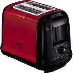 Tefal TT260D Subito 3 Toaster