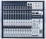 SoundSation VIVO-16UFX