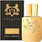 Parfums de Marly Godolphin EDP 125ml Parfum