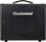 Blackstar HT-5R Metal
