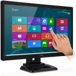 ViewSonic TD2420 Monitor