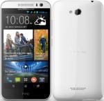 HTC Desire 616 Dual Мобилни телефони (GSM)