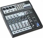 RH Sound SM802DUSB