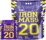 Iron Horse Series Iron Mass 20 - 7000g