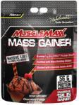 AllMax Nutrition MuscleMaxx Mass Gainer - 5400g