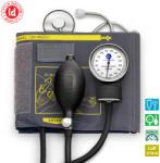 Little Doctor LD-71