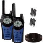 Cobra MT975-2 Statie radio portabil