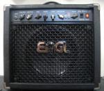 ENGL E310 Gigmaster 15