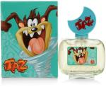 Looney Tunes Taz EDT 50ml