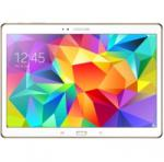 Samsung T805 Galaxy Tab S 10.5 LTE 16GB Таблет PC