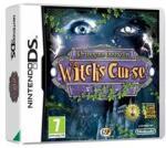 Avanquest Software Witch's Curse (Nintendo DS) Software - jocuri