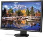 NEC MultiSync EA304WMI Monitor