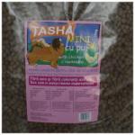 TASHA Mini 10kg
