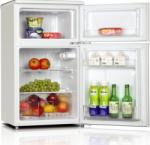 Midea HD-113LN Хладилници