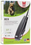 Moser Rex 15W (1230-0060)