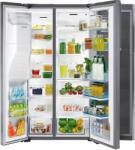 Samsung RH57H90507F Хладилници
