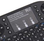 Riitek Mini I8+ Plus