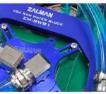 Zalman ZM-RWB1