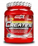 Amix Nutrition Creatine Monohydrate - 1000g