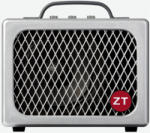 ZT Amplifiers The Junior