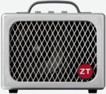 ZT Amplifiers The Junior