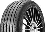 Tristar F105 XL 265/30 R19 93W Автомобилни гуми
