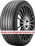 Tristar F105 XL 225/35 R19 88V Автомобилни гуми