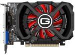 Gainward GeForce GT 740 1GB GDDR5 128bit PCIe (426414336-3279) Placa video