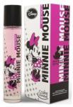 Corine de Farme Disney Minnie Mouse EDT 50ml Parfum