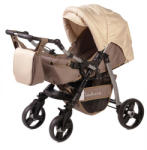 Dizain Baby Kontessa Детски колички