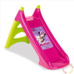 Smoby XS Minnie Mouse csúszda (310275)